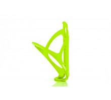 Фляготримач ONRIDE Tack пластиковий зелений